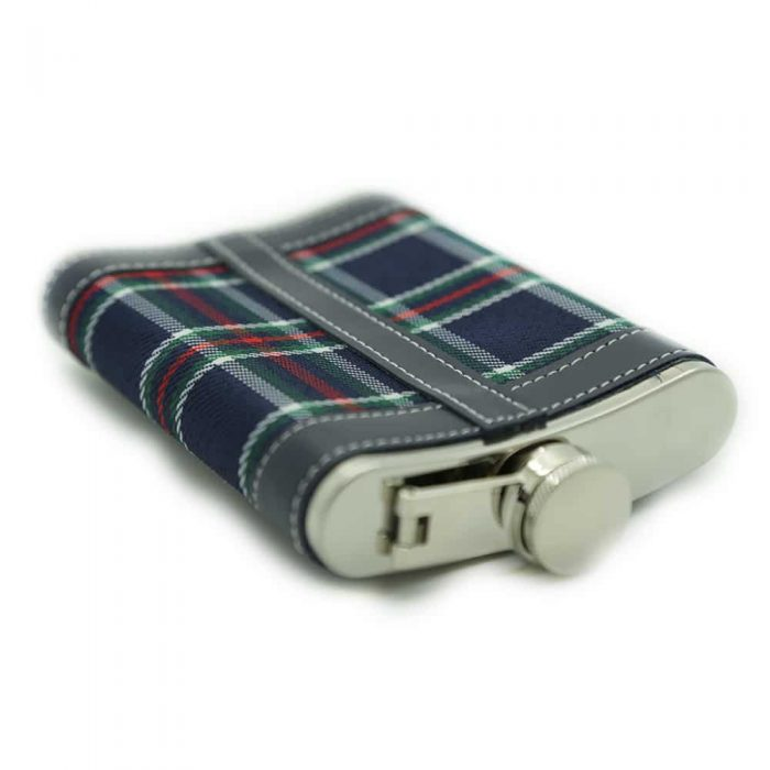 highland-blue-8oz-hip-flask-5