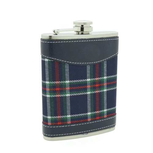 highland-blue-8oz-hip-flask-1