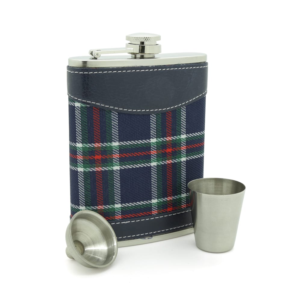 highland-blue-8oz-hip-flask-3