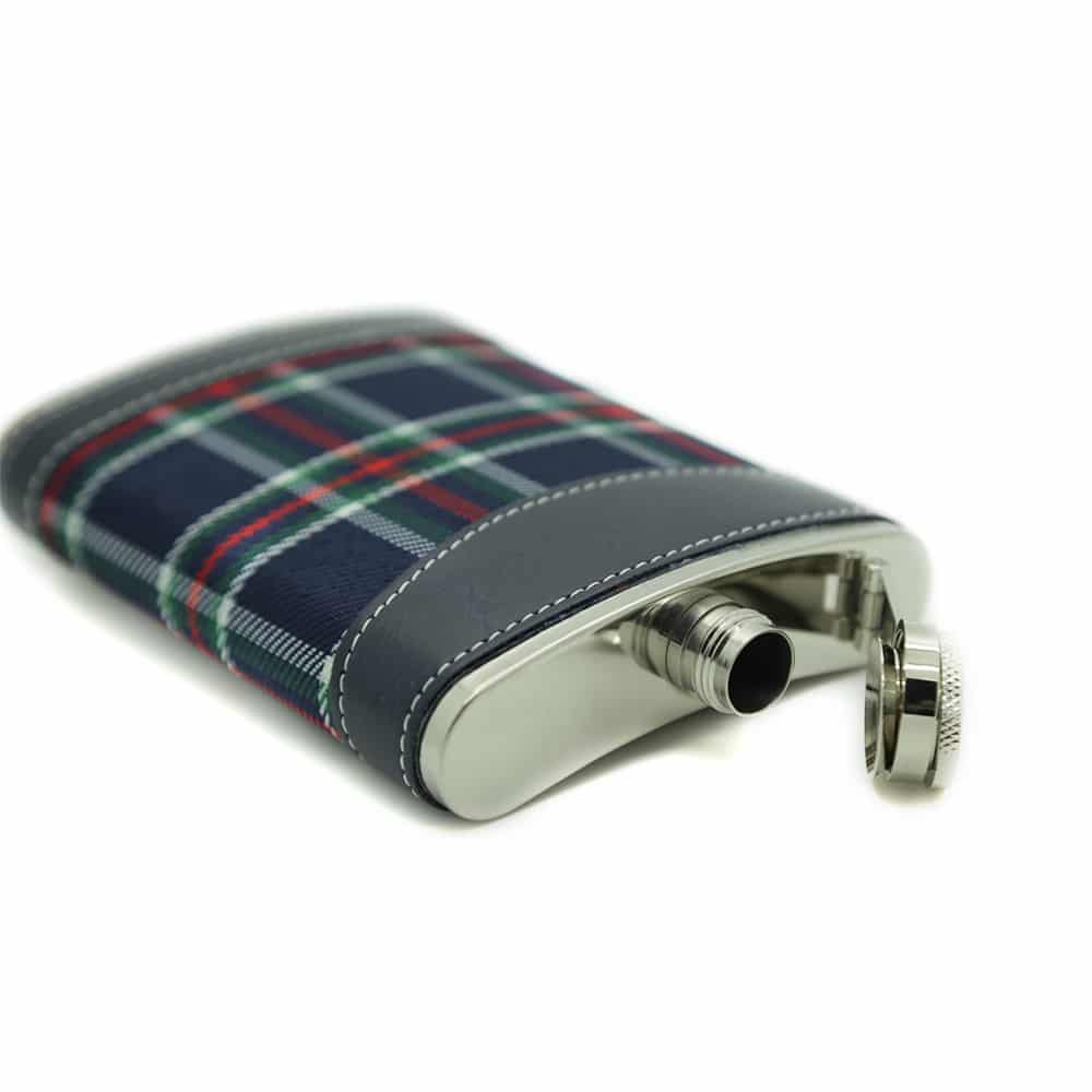 highland-blue-8oz-hip-flask-2