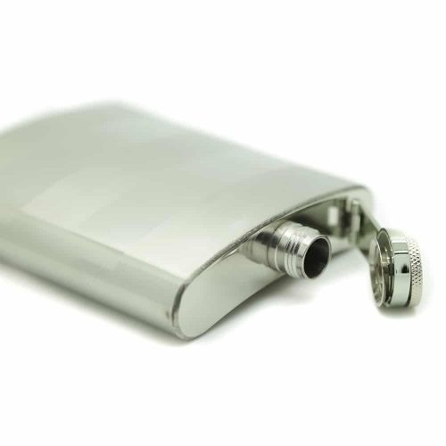 premium-striped-7oz-hip-flask-2