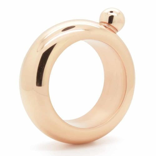 rose-gold-4oz-bracelet-flask-1