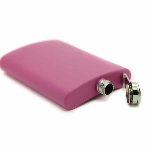pink-stainless-steel-8oz-hip-flask-2