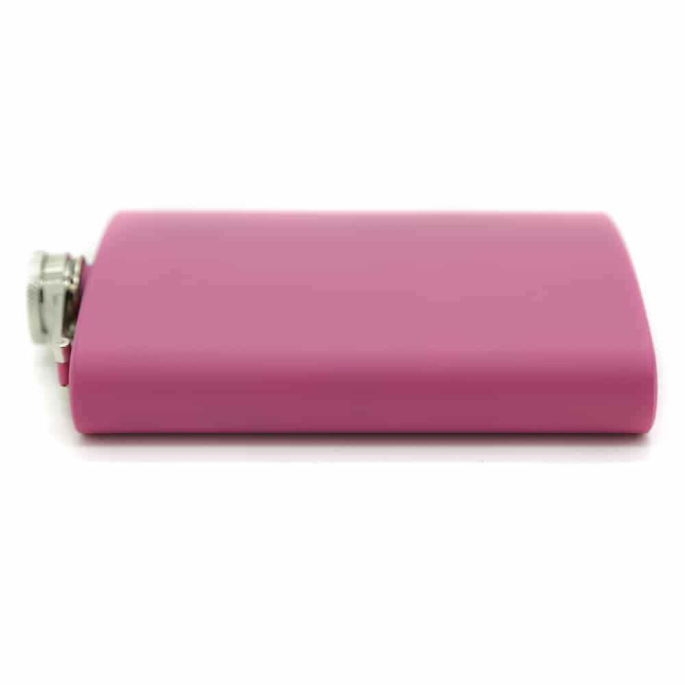 pink-stainless-steel-8oz-hip-flask-4