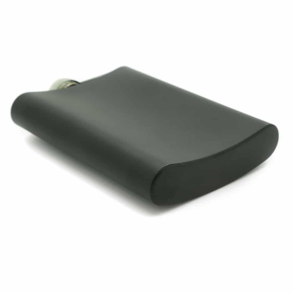 matte-black-8oz-stainless-flask-5