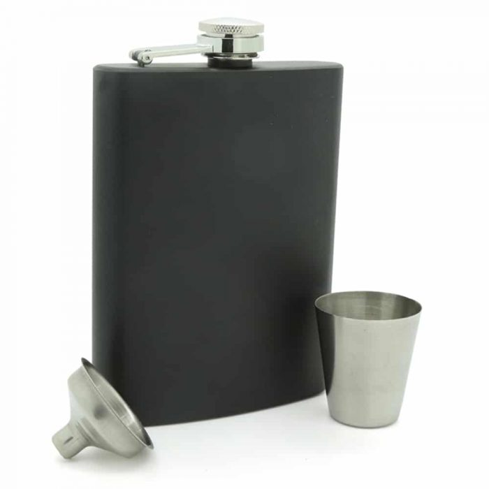 matte-black-8oz-stainless-flask-3