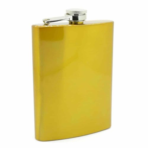 gold-stainless-steel-8oz-hip-flask-1