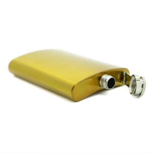 gold-stainless-steel-8oz-hip-flask-2