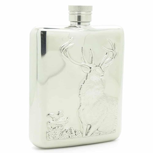 wild-stag-6oz-stainless-steel-hip-flask-1