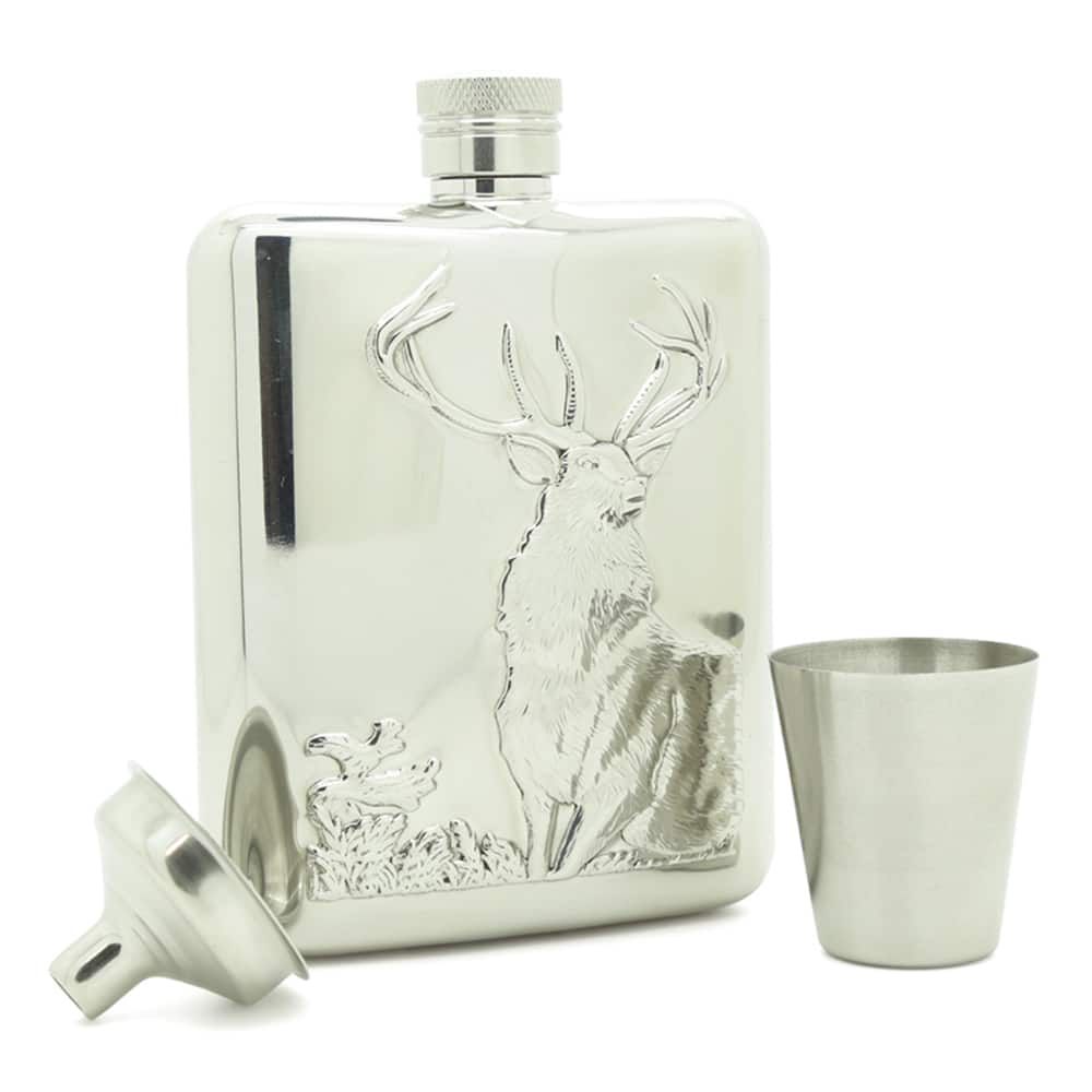 wild-stag-6oz-stainless-steel-hip-flask-3