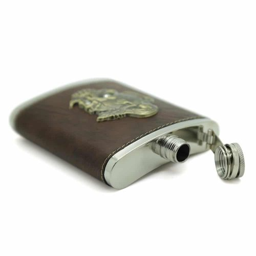 dark-side-of-town-7oz-stainless-steel-hip-flask-2