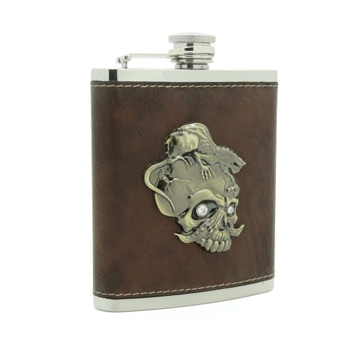 dark-side-of-town-7oz-stainless-steel-hip-flask-1