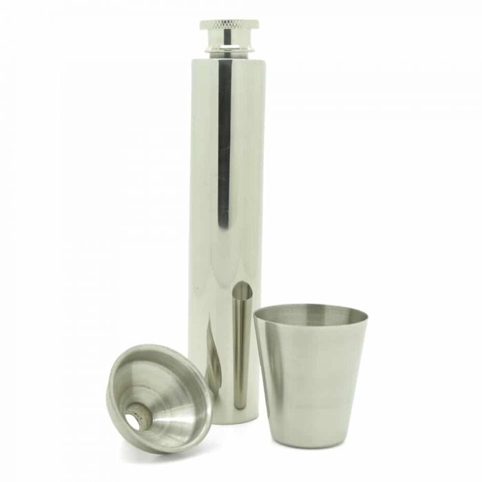 test-tube-stainless-steel-2oz-hip-flask-3