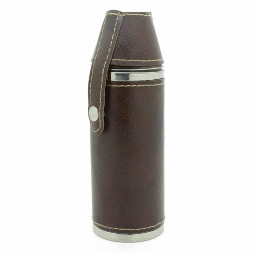 adventure-cylinder-8oz-hip-flask-w/-cups-1