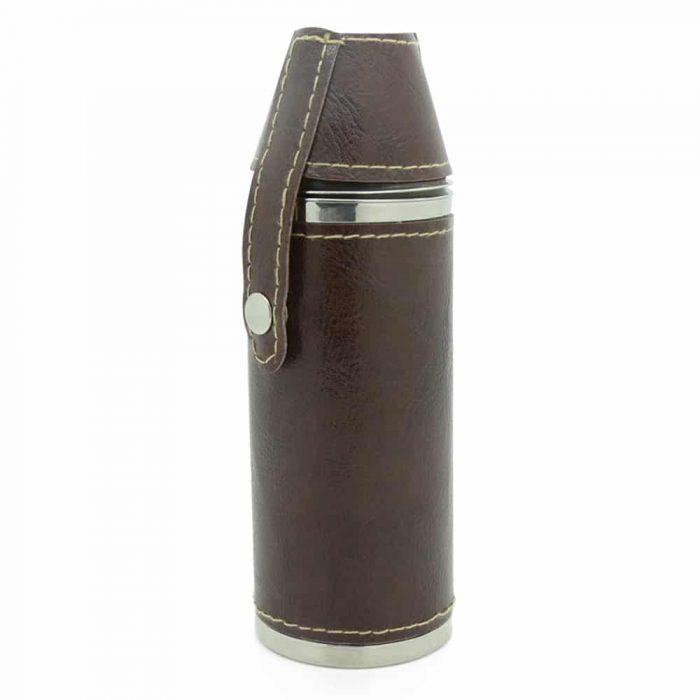 adventure-cylinder-8oz-hip-flask-w/-cups-1
