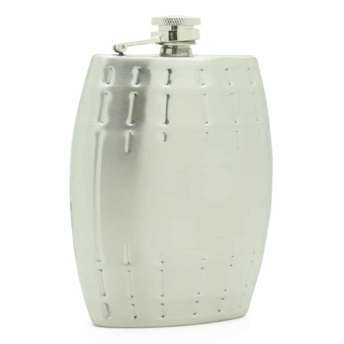 barrel-7oz-hip-flask-1