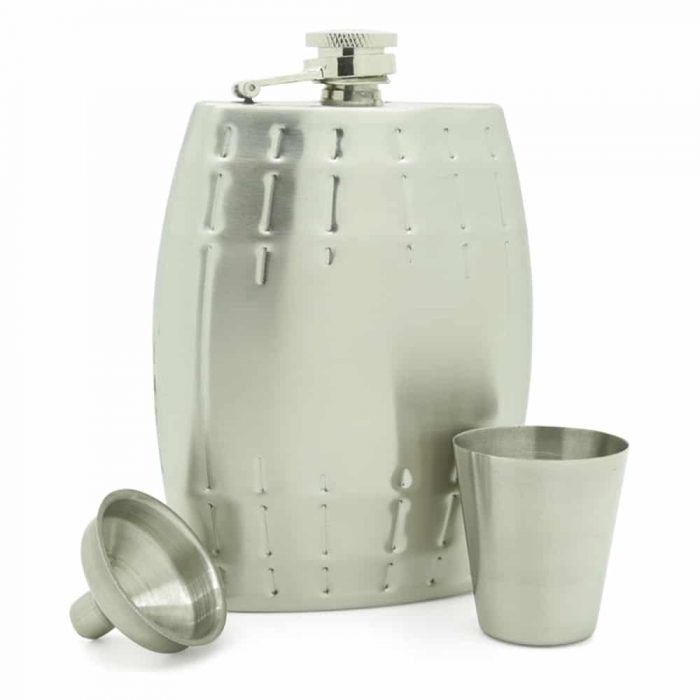 barrel-7oz-hip-flask-2