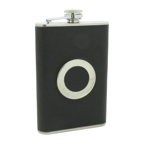 hidden-shot-glass-8oz-hip-flask-1