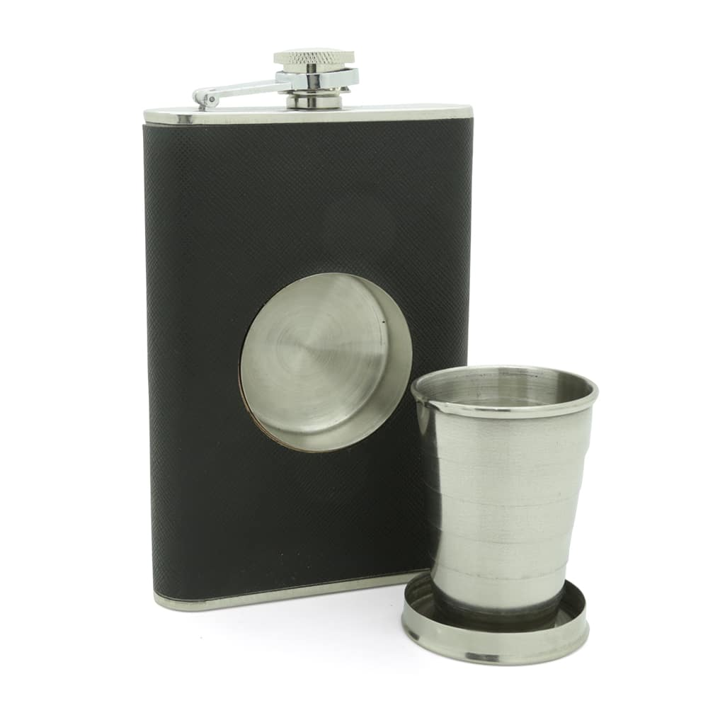 hidden-shot-glass-8oz-hip-flask-3