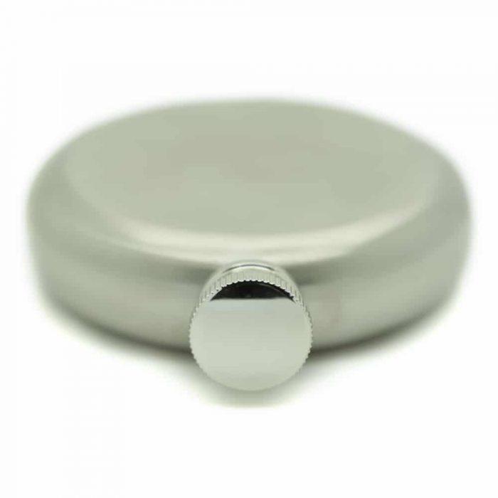 round-stainless-steel-5oz-hip-flask-4