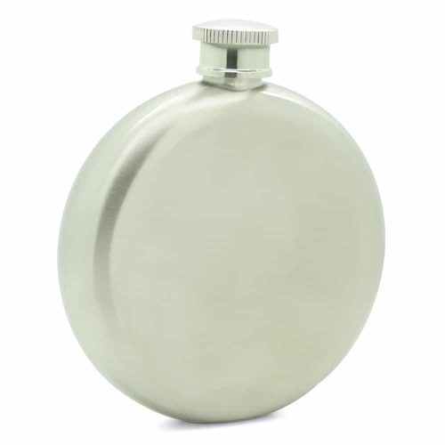 round-stainless-steel-5oz-hip-flask-1