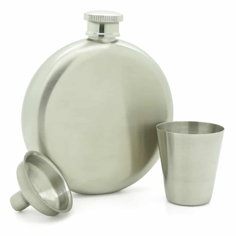 round-stainless-steel-5oz-hip-flask-3