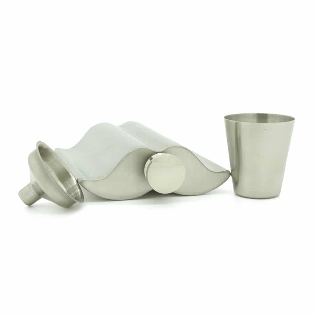 silver-moustache-4oz-hip-flask-3