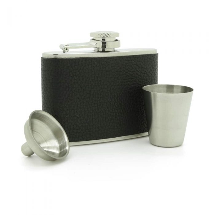 black-leather-finis- 4oz-hip-flask-3