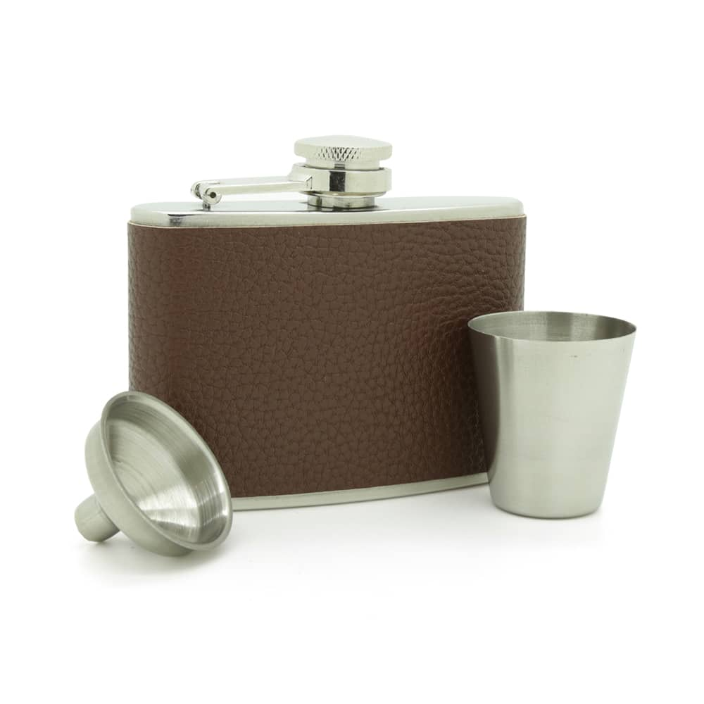brown-leather-finis- 4oz-hip-flask-3