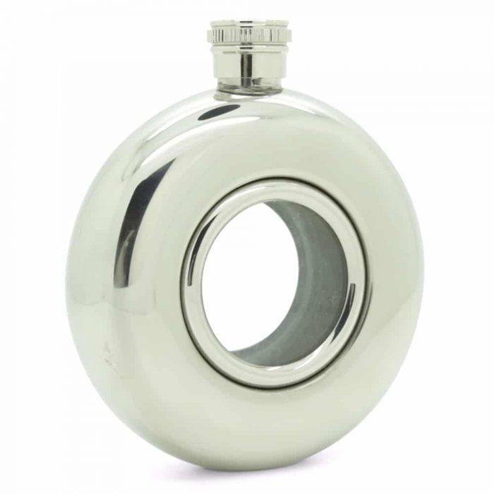transparent-center-4oz-hip-flask-1
