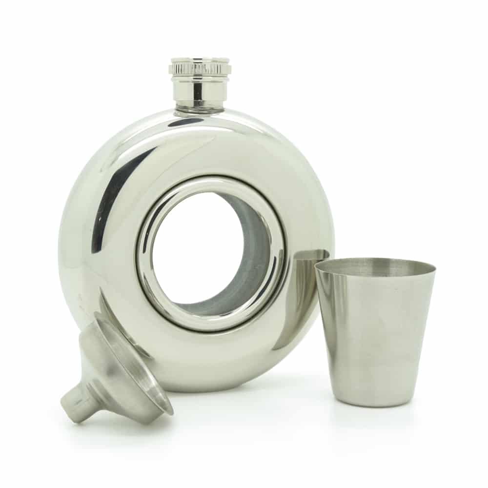 transparent-center-4oz-hip-flask-2