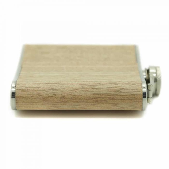 wood-wrapped-6oz-hip-flask-5
