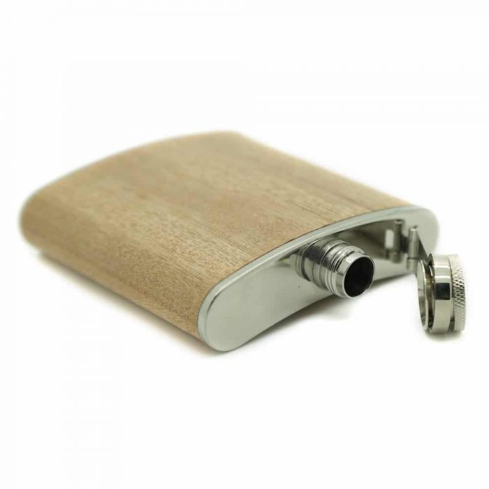 wood-wrapped-6oz-hip-flask-2