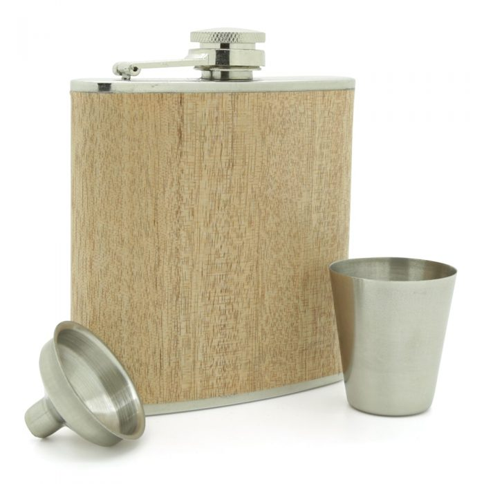 wood-wrapped-6oz-hip-flask-3