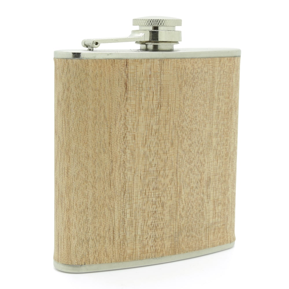 wood-wrapped-6oz-hip-flask-1