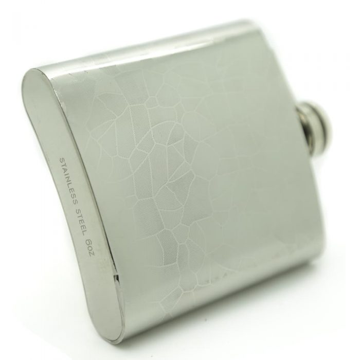 6oz-cracked-glass-laser-engraved-hip-flask-4