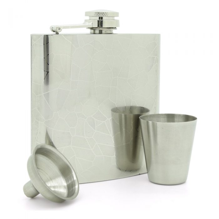6oz-cracked-glass-laser-engraved-hip-flask-3