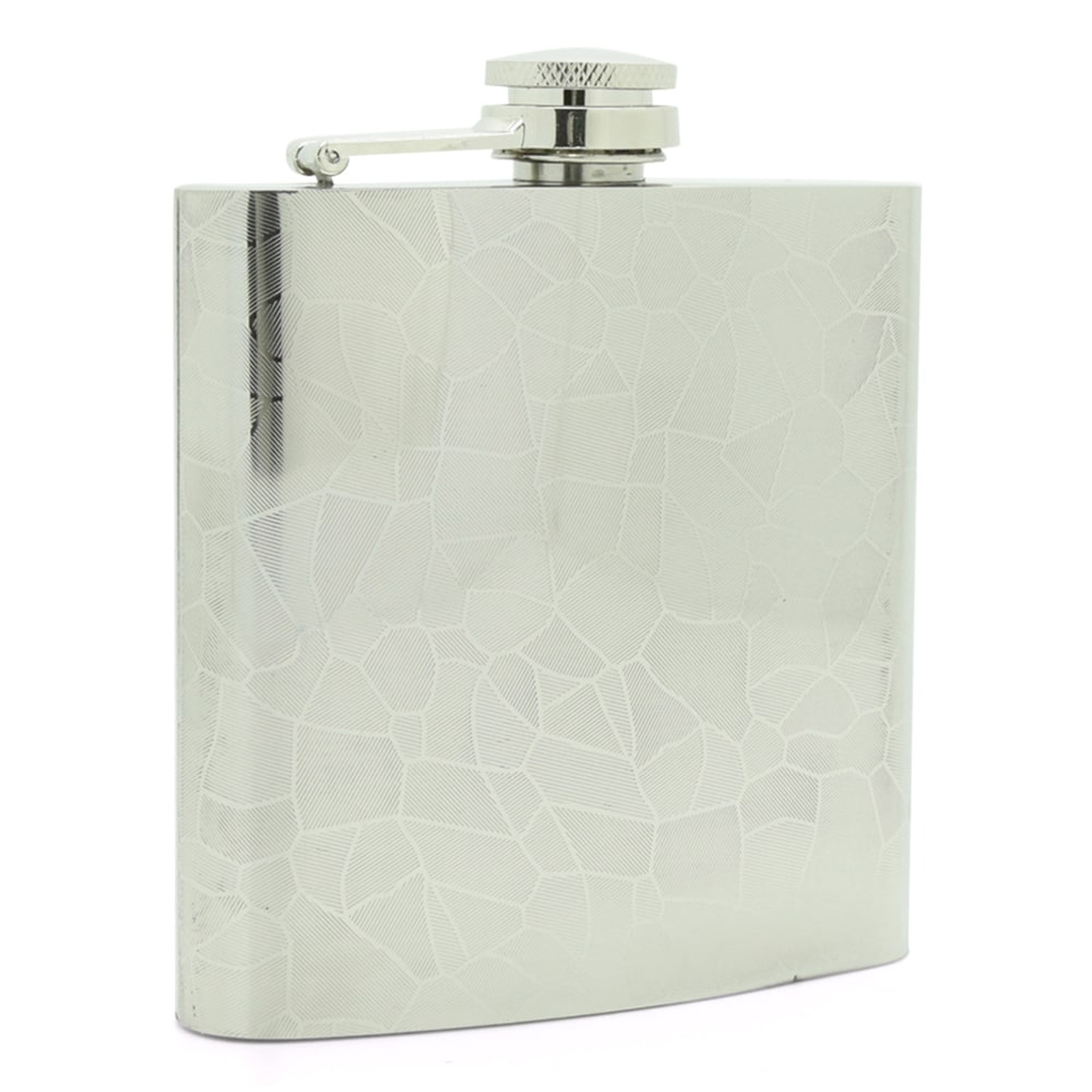 6oz-cracked-glass-laser-engraved-hip-flask-1