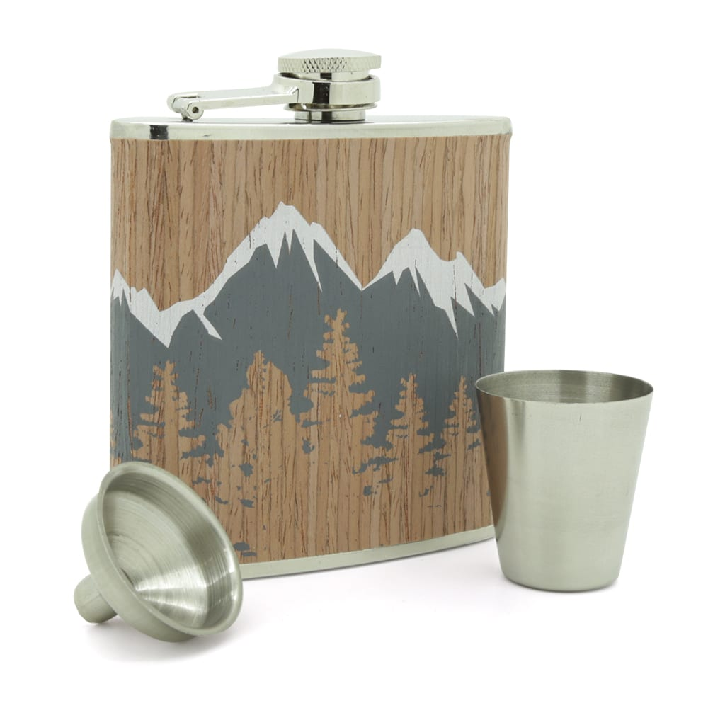 mountains-6oz-hip-flask-2