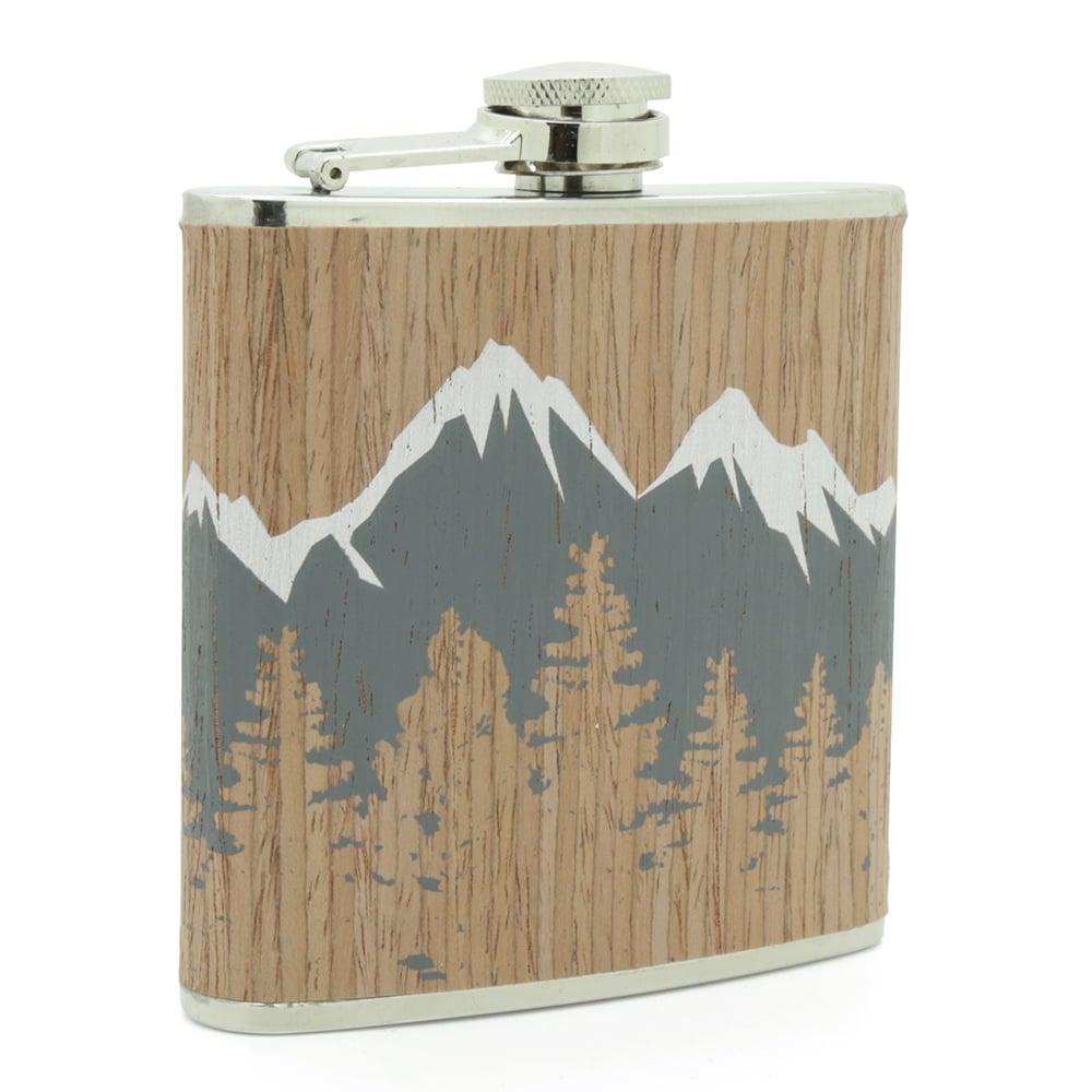 mountains-6oz-hip-flask-1