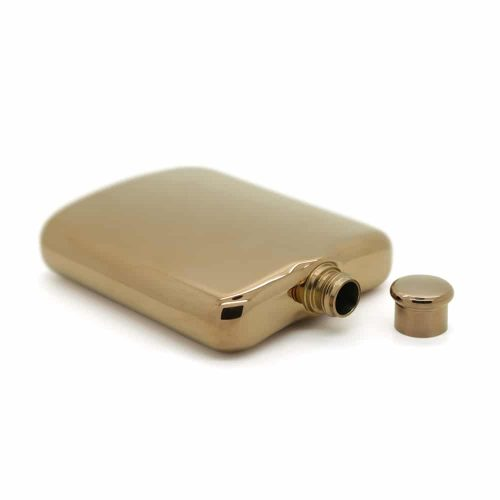 rose-gold-6oz-hip-flask-2