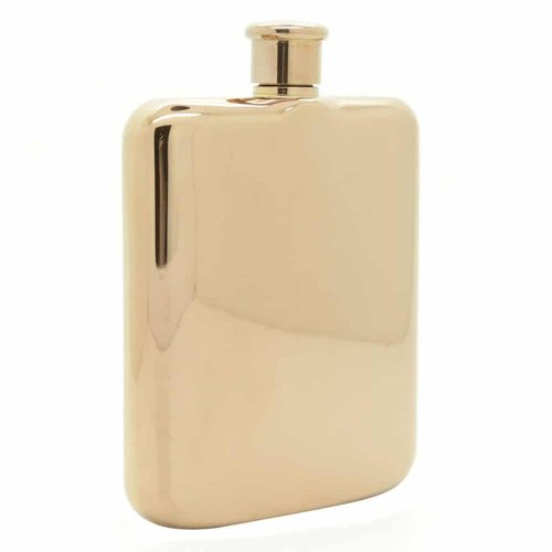 rose-gold-6oz-hip-flask-1
