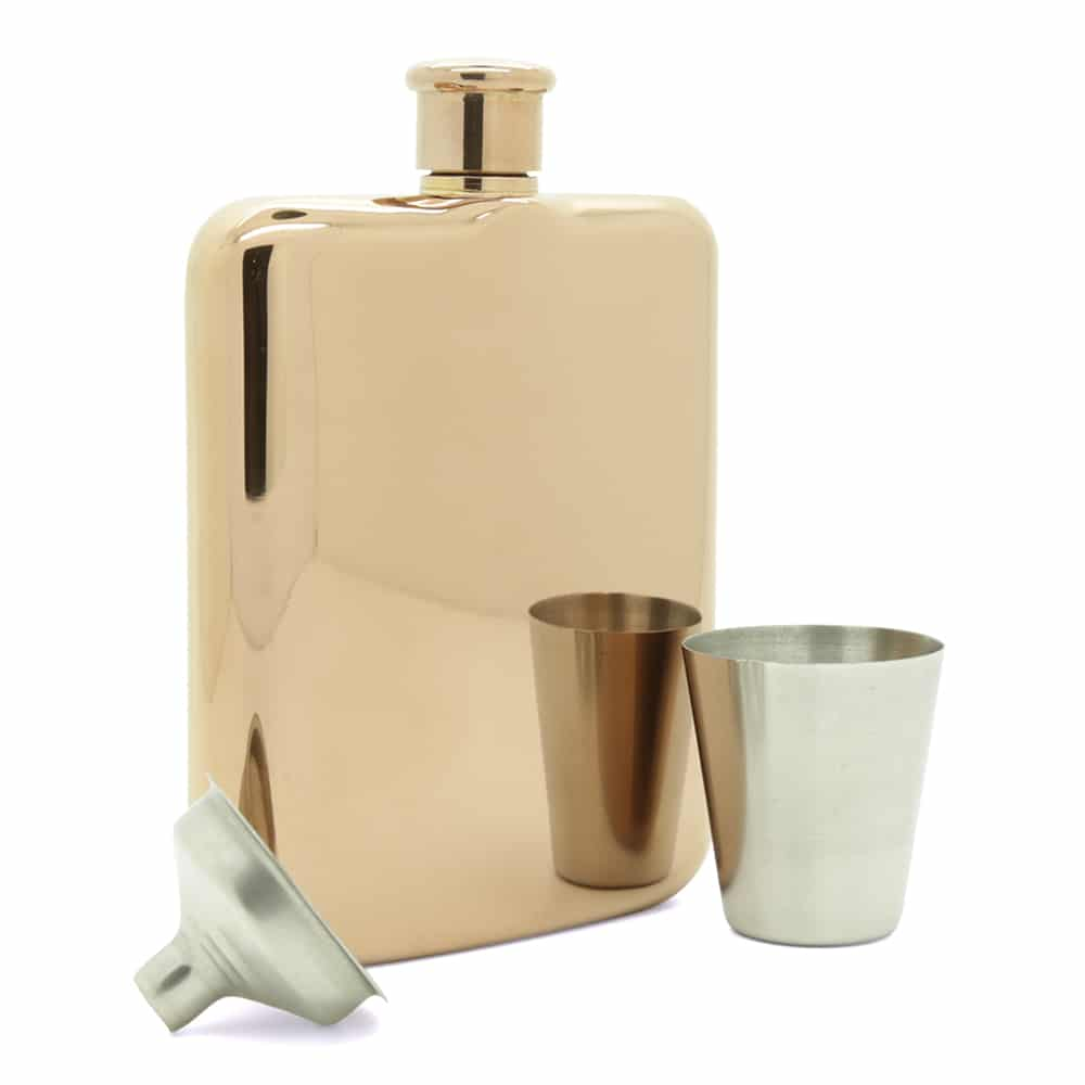rose-gold-6oz-hip-flask-3