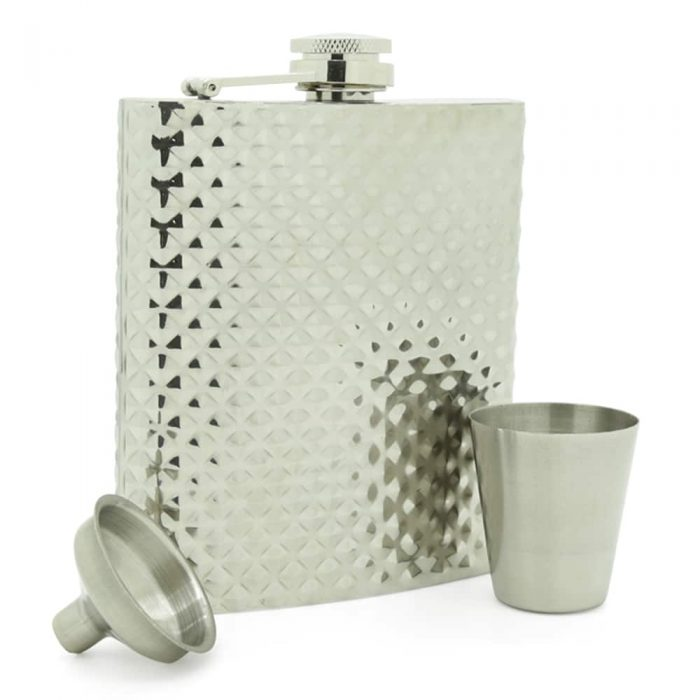 dotted-8oz-stainless-steel-hip-flask-3