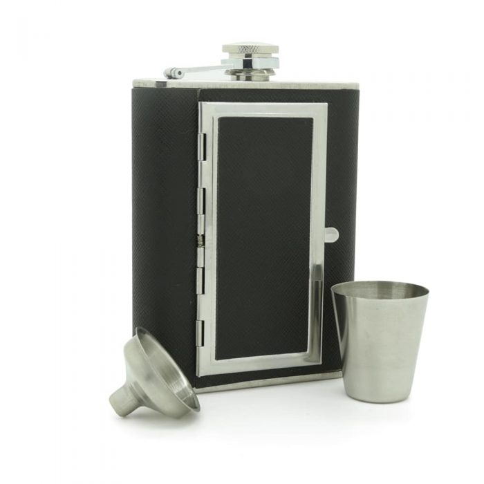 classic-6oz-hip-flask-with-cigarette-holder-3