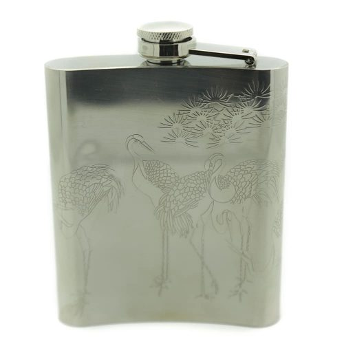 pines-cranes-7oz-hip-flask-1