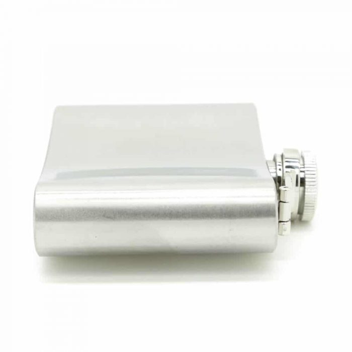 classic-4oz-stainless-steel-hip-flask-4