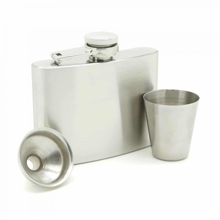 classic-4oz-stainless-steel-hip-flask-3