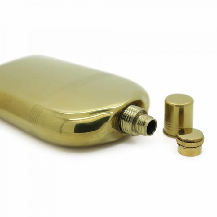 midas-touch-9oz-stainless-steel-hip-flask-3