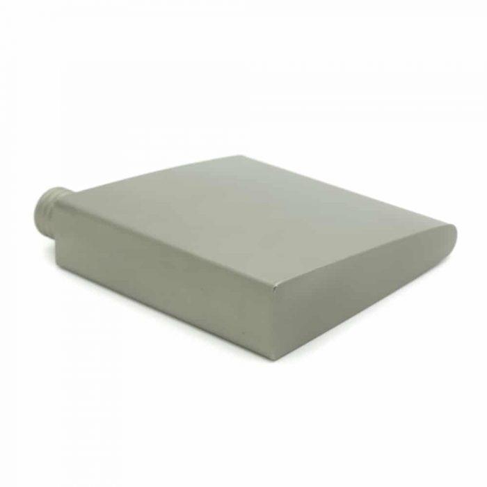 military-enthusiast-pure-titanium-hip-flask-4